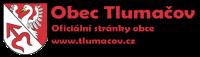 Partner - obec Tlumačov